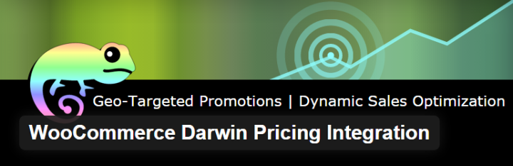 WooCommerce-Darwin-Pricing-Integration